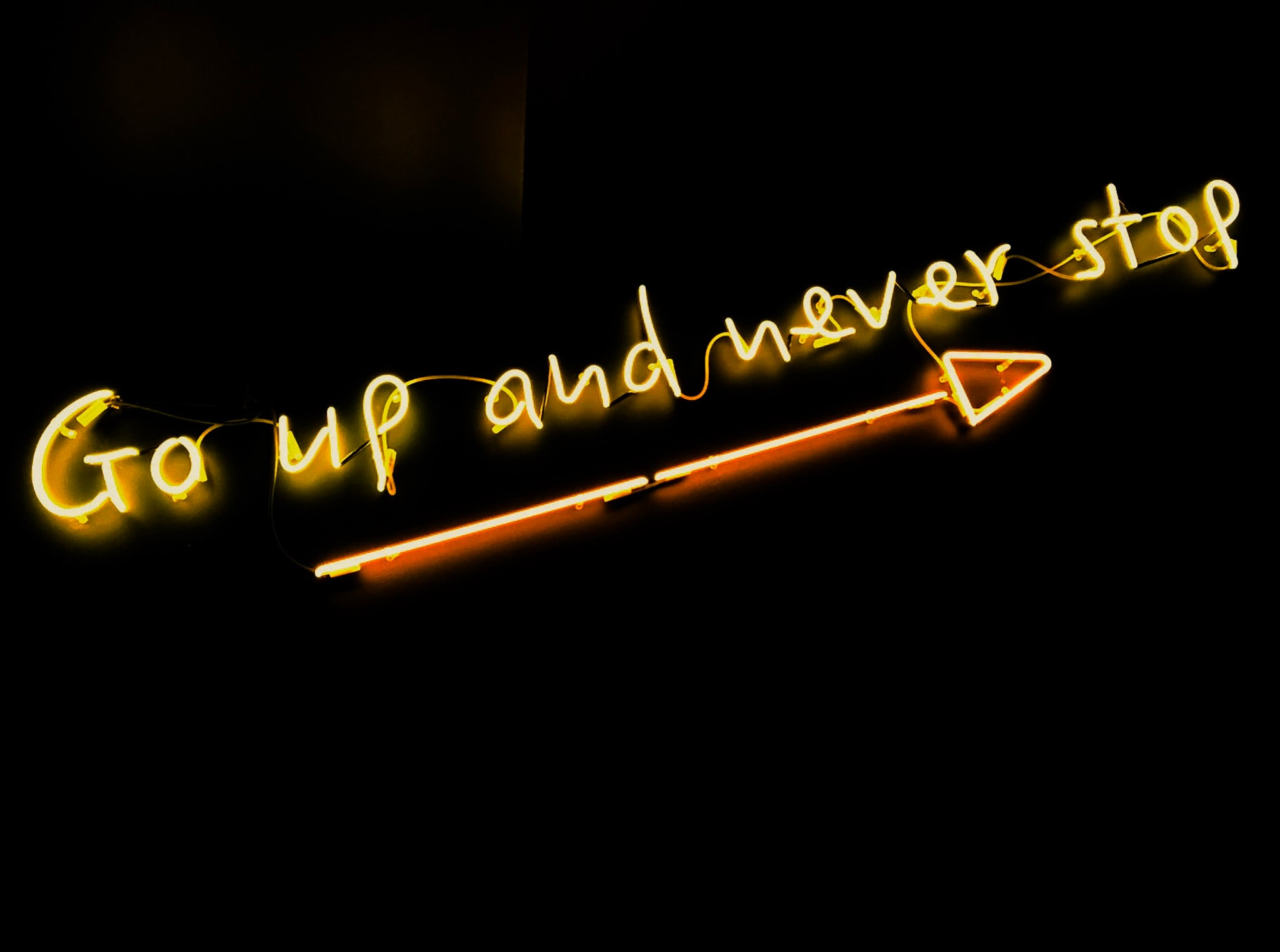 keep_going