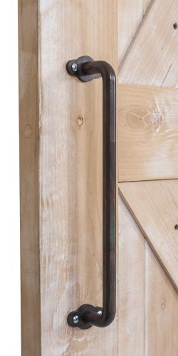 Barn Door Handles Pulls Rustica Hardware