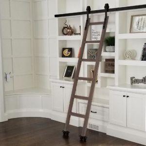 Artisan Sliding Ladder