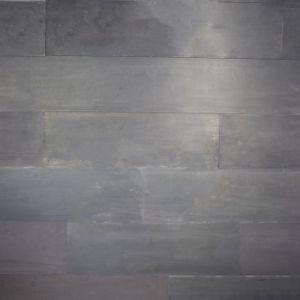 Industrial Metal Wall Panels