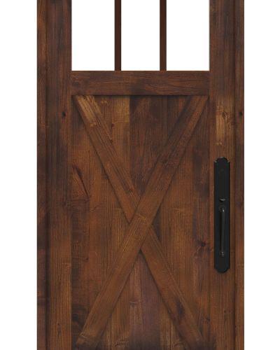 Bartholomew Front Door$848