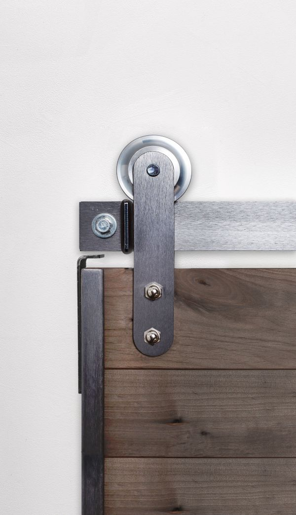Rustica Hardware Australia: Rolling & Sliding Barn Door Hardware