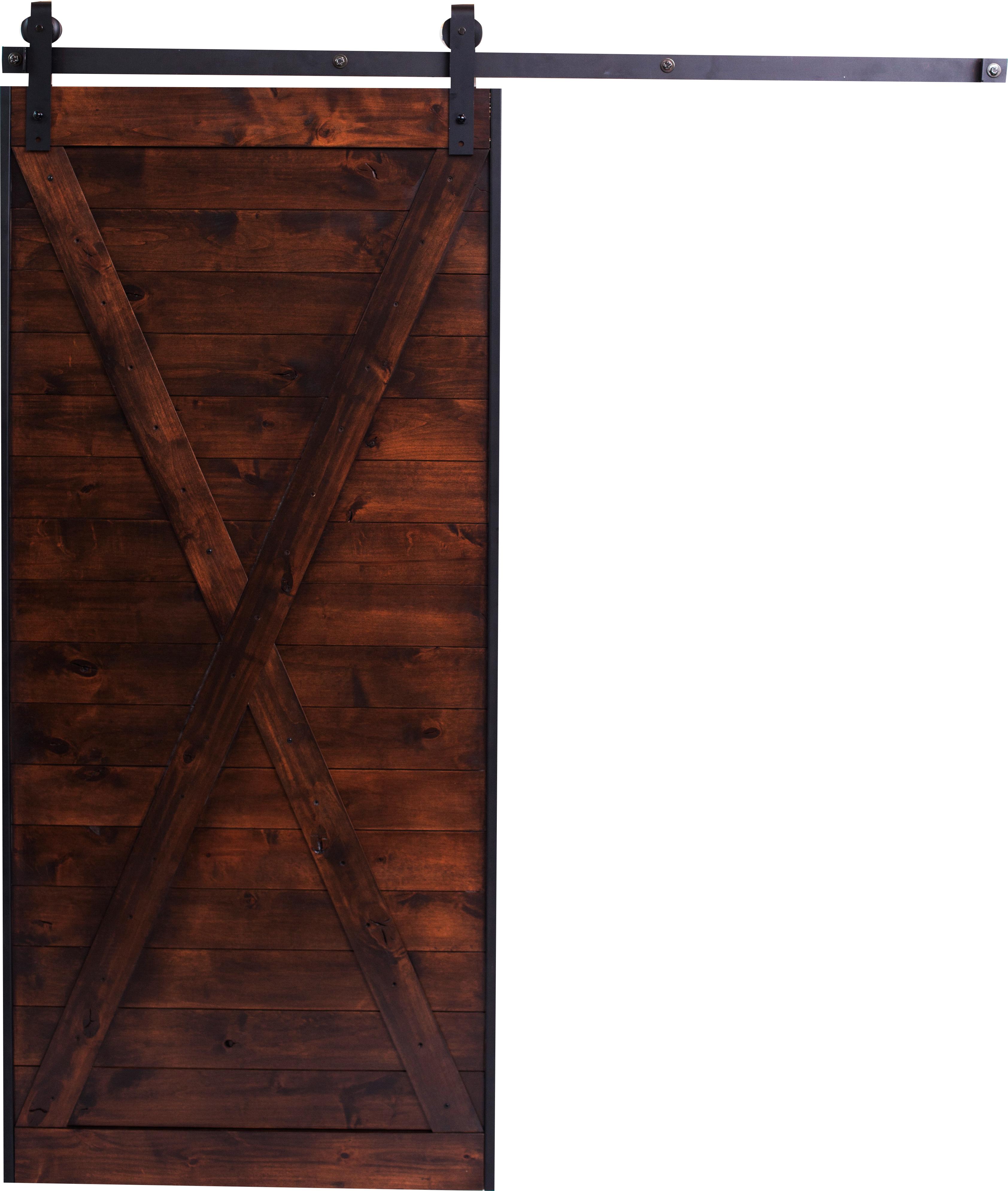 Superieur Barn Doors Hardware