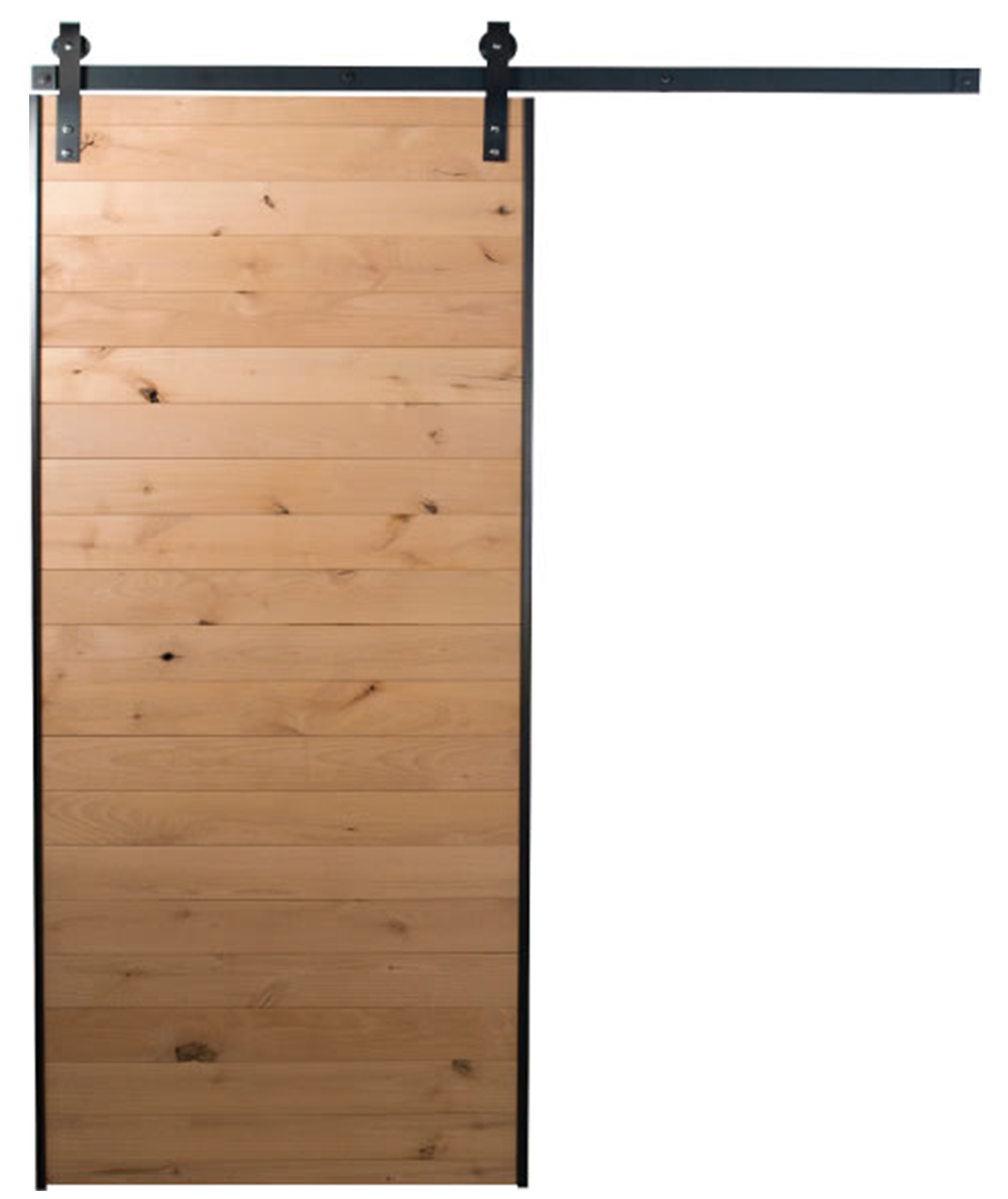 of image ad commercial barn slider acoustic pictures doors barns systems