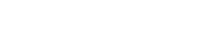 PerkNow Logo