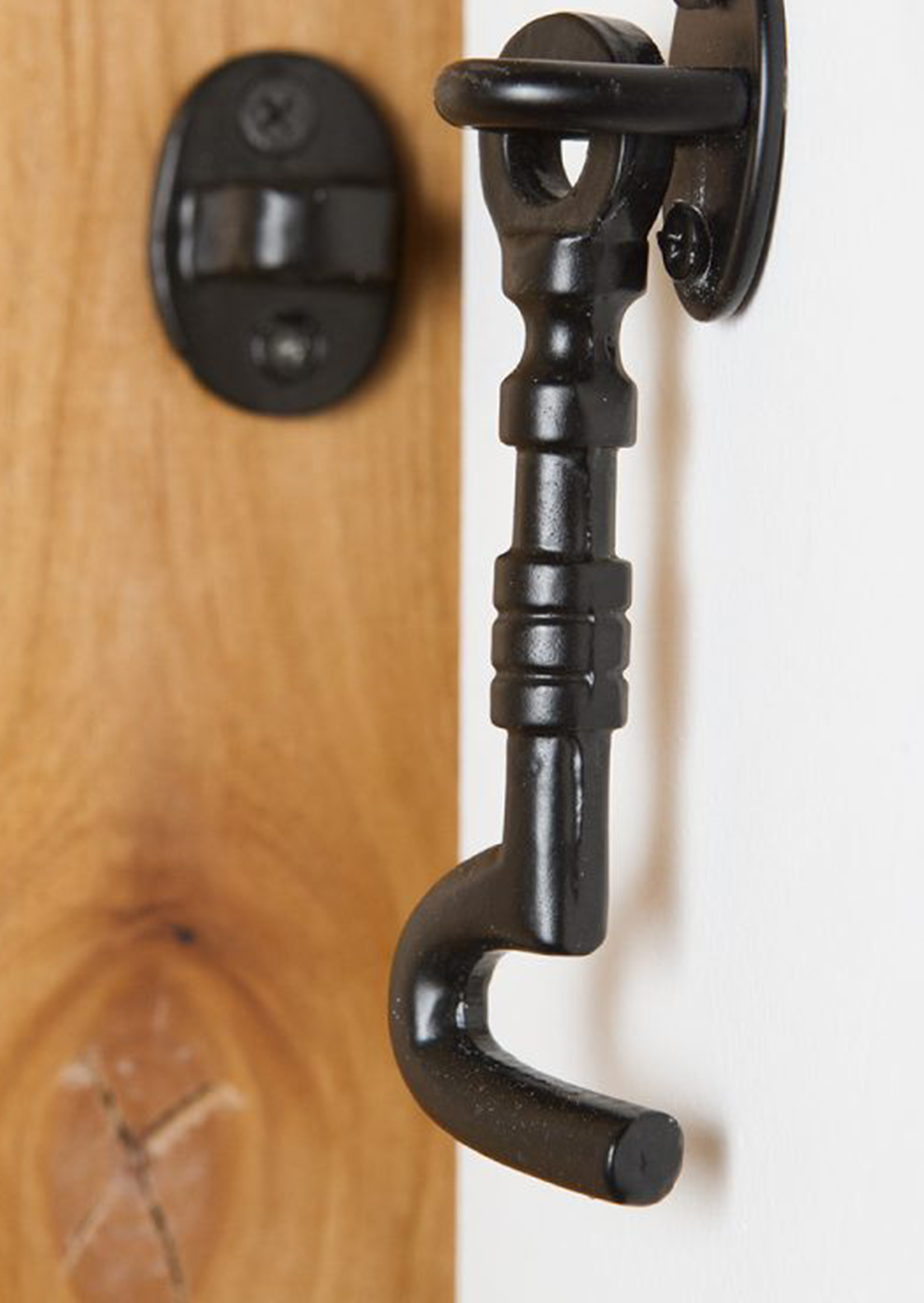 Barn Door Hardware Tracks Handles Amp Pulls Rustica Hardware