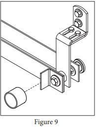Mini Bypass System Hanger Fig 9