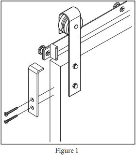 Anti-Jump install Fig 1
