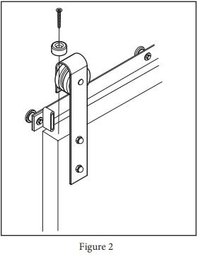 Anti-Jump install Fig 2