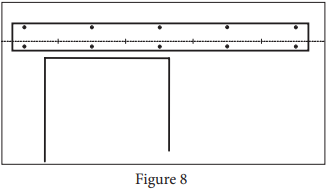 Installing A Header Fig 8