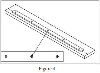 Installing A Header Fig 4