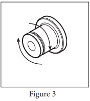Soft Close System Fig 3