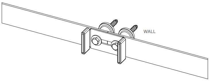 Flat Track Splice Fig 2