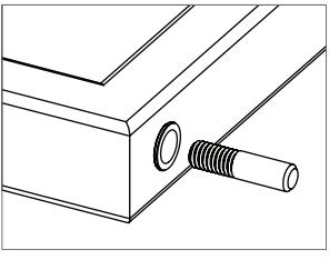 Bi-fold System Fig 2