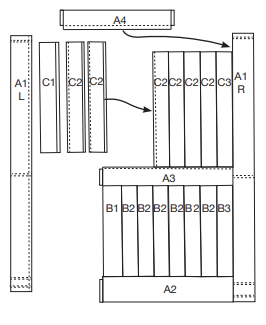 Rockwell Two Panel Fig 3