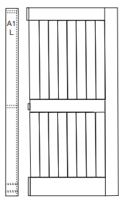 Rockwell Two Panel Fig 4