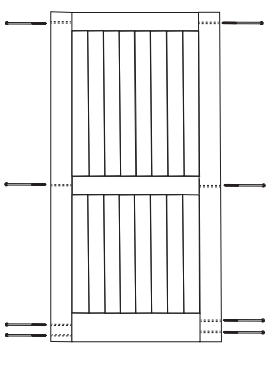 Rockwell Two Panel Fig 5
