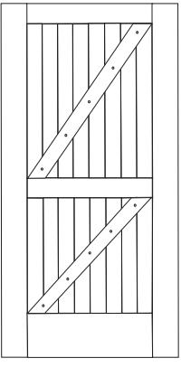 Rockwell Z Combination Door Fig 1