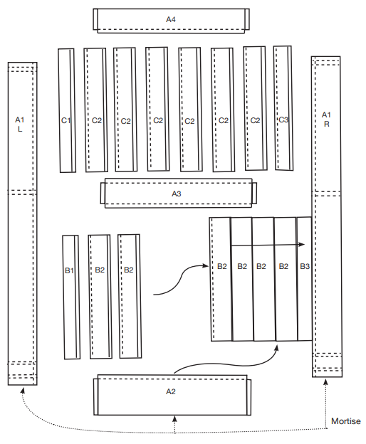 Rockwell Two Panel Fig 1