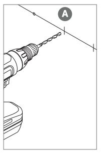 Bi-fold System install Fig 3