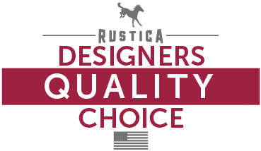 Rustica Quality