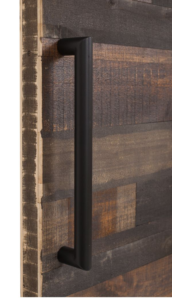 Industric Barn Door Pull