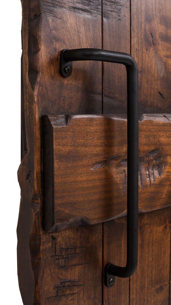 Barn Door Pulls Barn Door Handles And Pulls Rustica