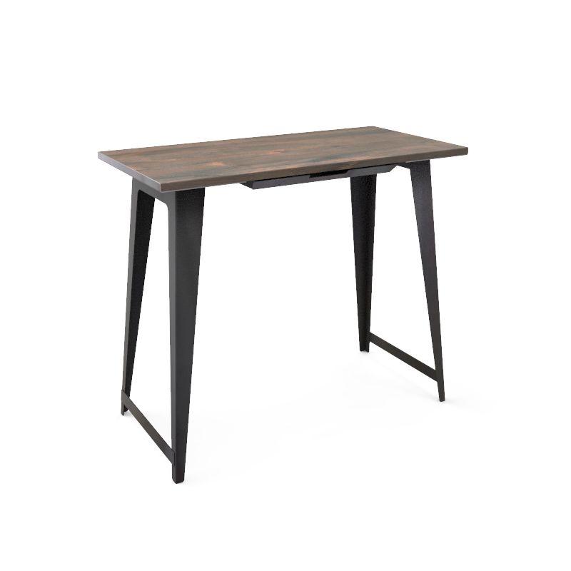 Standing Desk Hardware Best Computer Desk Chair