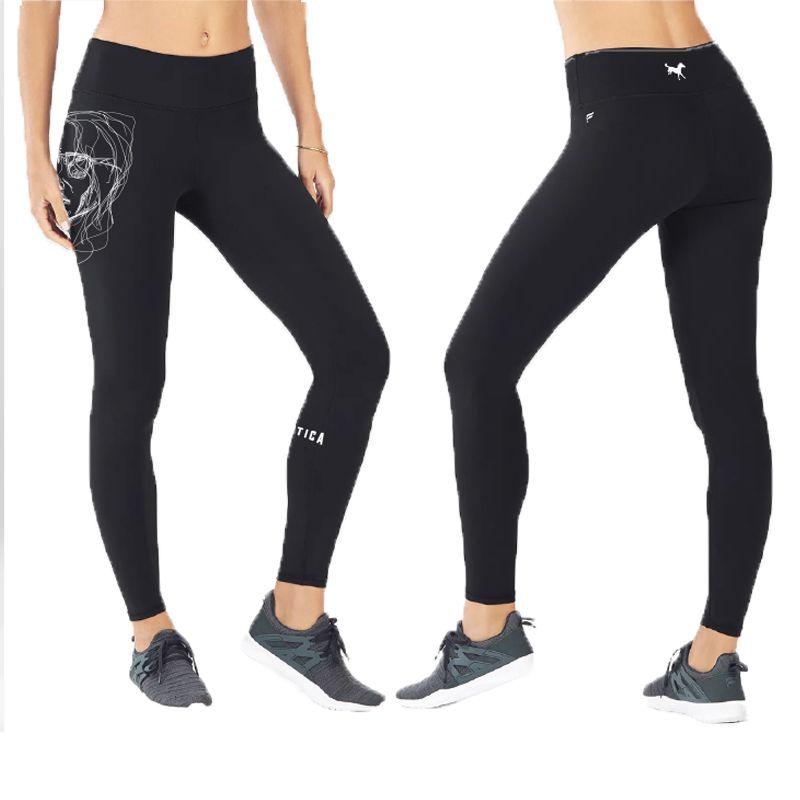 Motion Women's Leggings