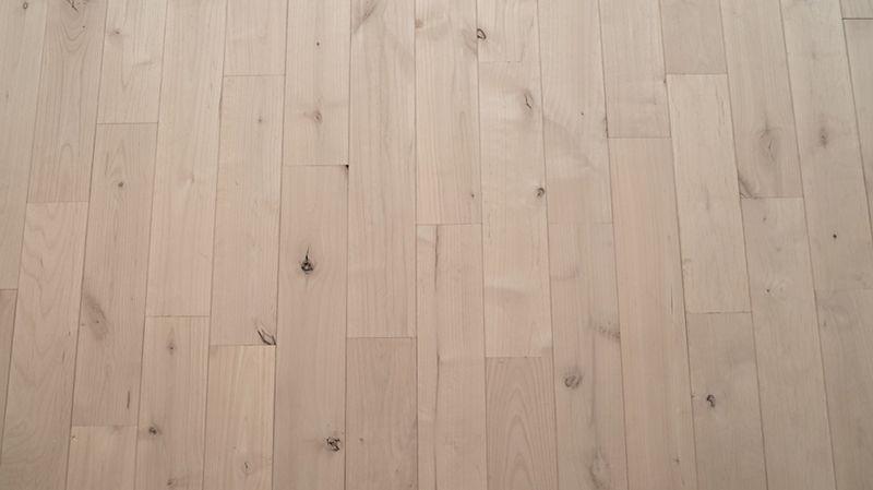 Rustica Cabin Plank