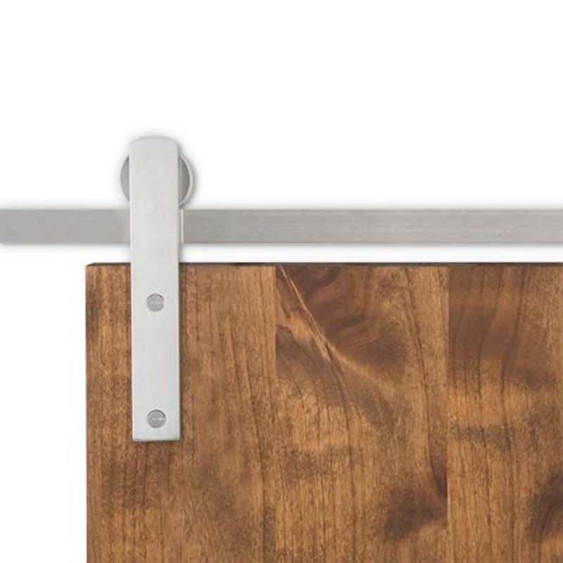 Huxley Barn Door Hardware