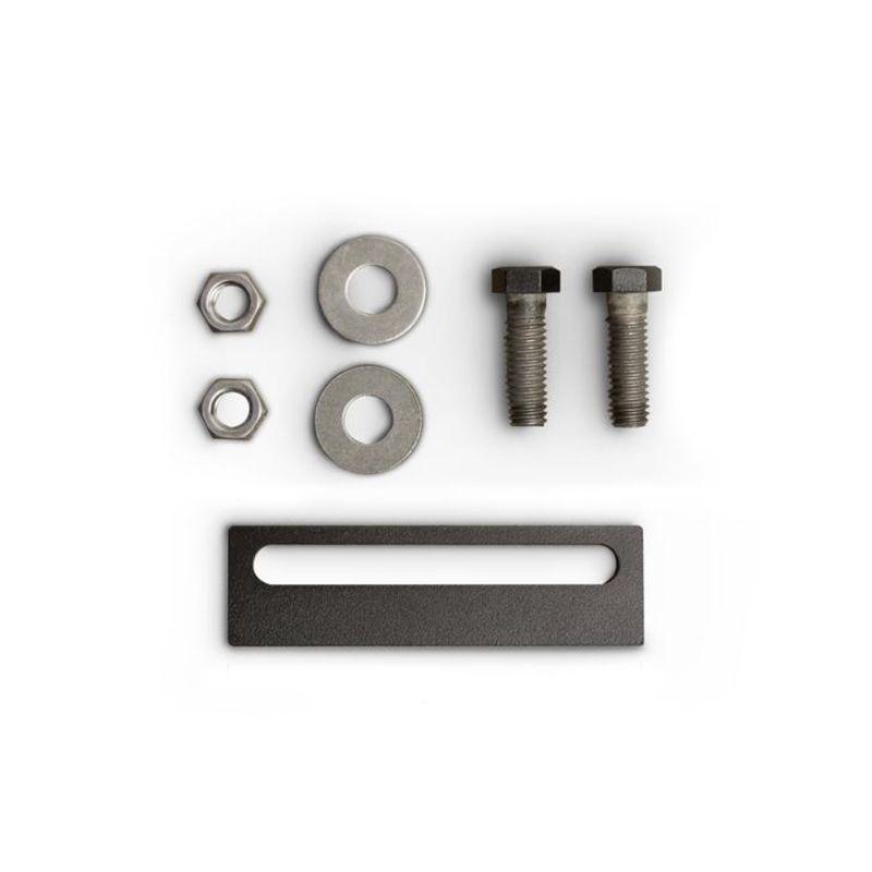 Track Splice Kit
