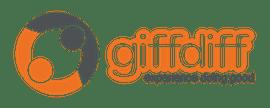 GiffDiff