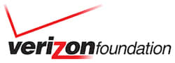 Verizon Foundation