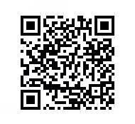 SLP address QRCode