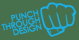 PunchThrough