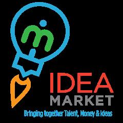 Idea Market
