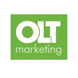 OLT Marketing