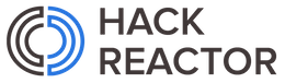 HackReactor