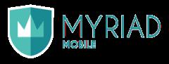 MyriadMobile