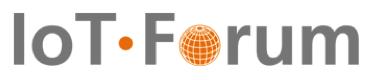 iotForum