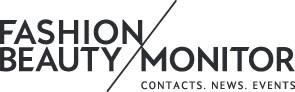 Fashion Monitor