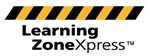 Learning Zone Xpress