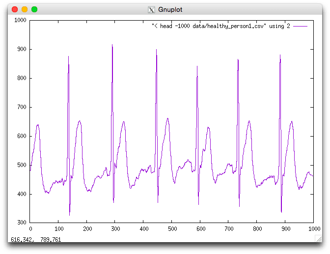 2015-11-09 21 48 35