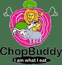 ChopBuddy