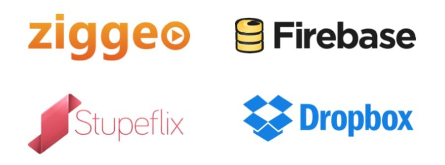 Sponsored API