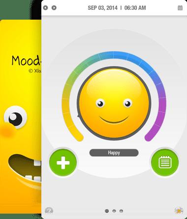 Set Different Moods