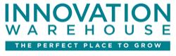 Innovation Warehouse