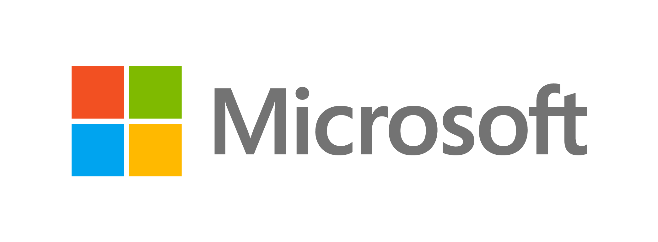 """""Microsoft"