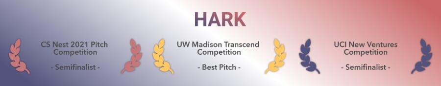 HarkTV Awards